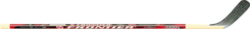 Frontier 1500 Kid Hockey Stick, Left Curve