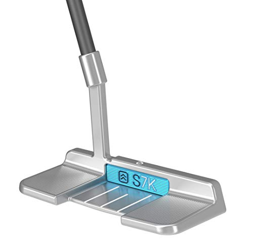 S7K Standing Putter for Men and Women –Stand Up Golf Putter for...