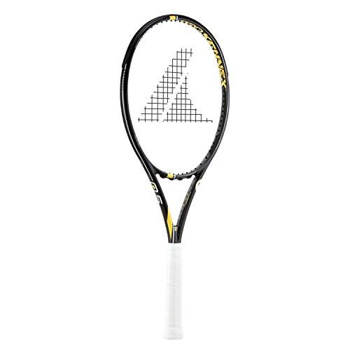 ProKennex Ki Q+ 5 Pro 2019 Tennis Racquet