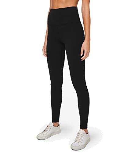 Lululemon Align Stretchy Full Length Yoga Pants - Women's...