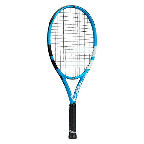 Babolat 2018 Pure Drive 26 Junior Tennis Racquet (4-0/8)