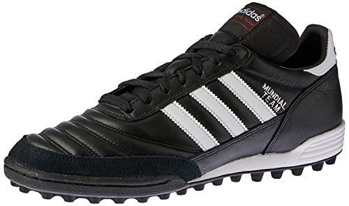 adidas Performance Men's MUNDIAL TEAM Athletic Shoe,...
