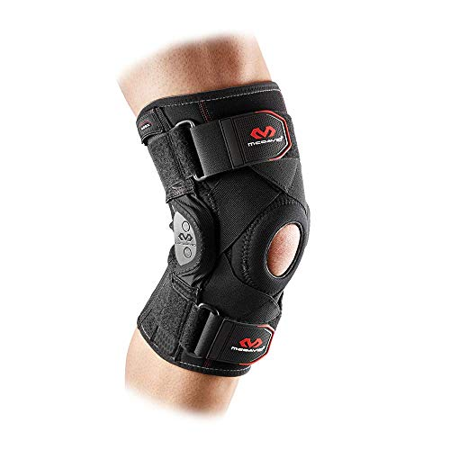 Mcdavid 429X Knee Brace, Maximum Knee Support & Compression for...