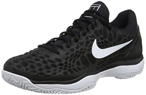 Nike Men's Tennis Zoom Cage 3 HC