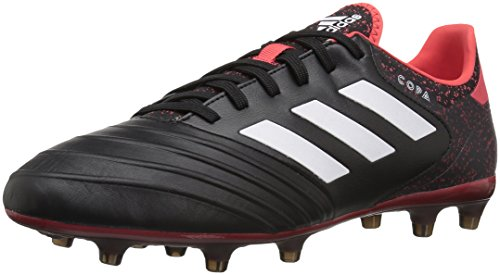 adidas Men's COPA 18.2 FG Soccer Shoe, Unity Ink/aero...