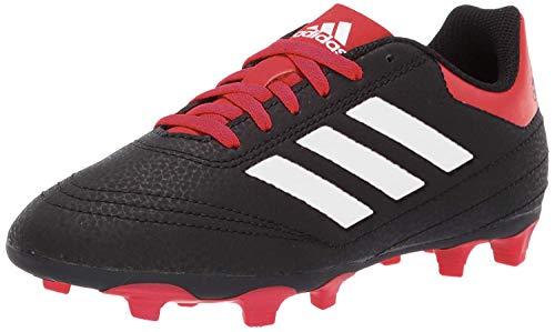 adidas unisex child Goletto Vi Firm Ground Football Shoe,...