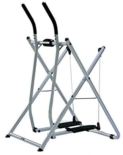 Gazelle Edge Glider Home Fitness Exercise Equipment Machine with...