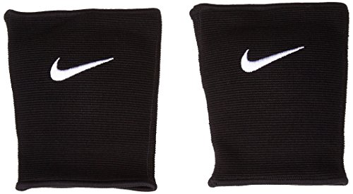 Nike Essentials Volleyball Knee Pad, Black, X-Large/XX-Large
