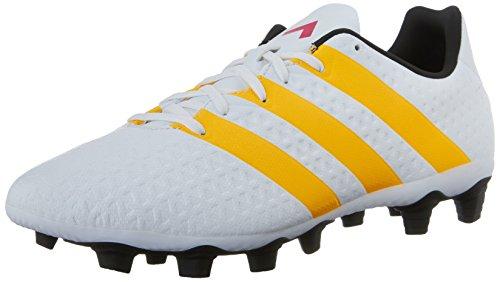 adidas Performance Women's Ace 16.4 FXG W Soccer...
