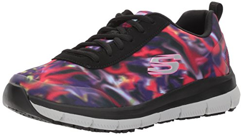 Skechers Women's Comfort Flex Sr Hc Pro Health Care Professional...