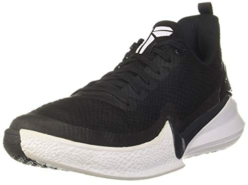 Nike Men's Kobe Mamba Focus Basketball Shoe (9 M US,...