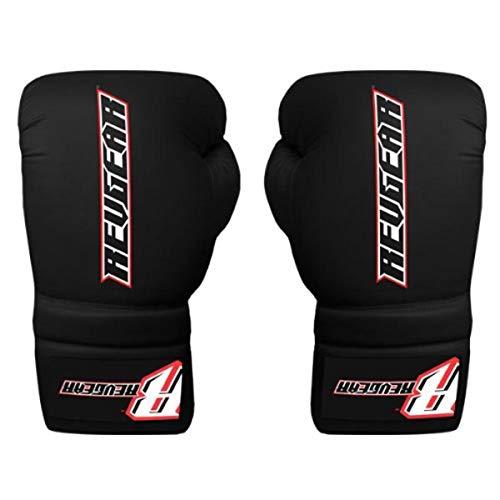 Revgear Jumbo Glove, Pair (Black)