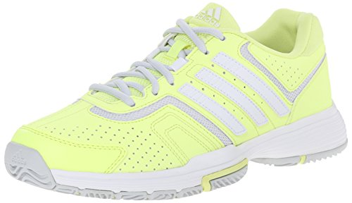 adidas Performance Women's Barricade Court W Tennis Shoe,...