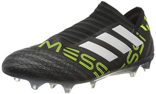 adidas Performance Mens Nemeziz Messi 17+ 360 Agility FG Soccer...