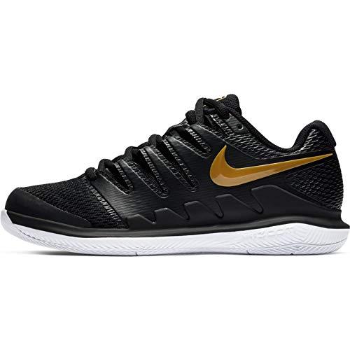 Nike Womens Air Zoom Vapor X Hc Womens Aa8027-003 Size 5