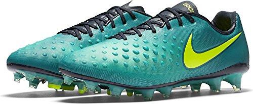 Nike Magista Opus II FG Mens Football Boots 843813 Soccer Cleats...