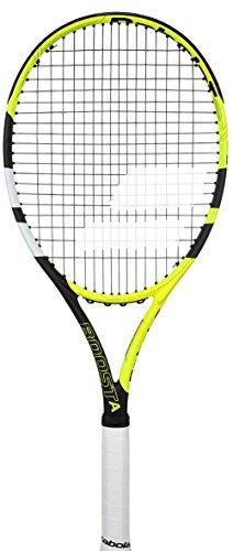 Babolat Boost Aero Tennis Racquet (4-1/8)