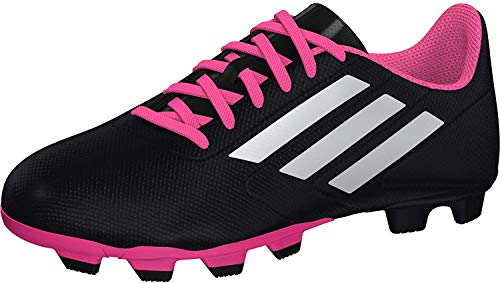 adidas Performance Conquisto Firm-Ground J Soccer Cleat...