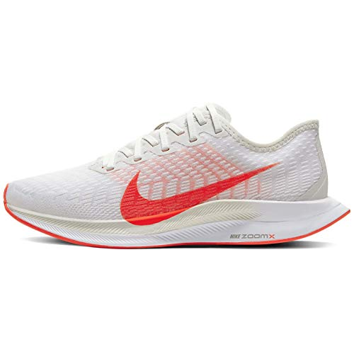 Nike Women's Zoom Pegasus Turbo 2 Anti Winter Running Shoes...