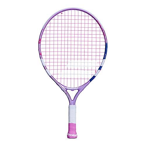 Babolat B'Fly Junior 19' Tennis Racquet