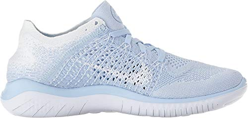 Nike Women's Competition Running Shoes, Blue Hydrogen Blue Blue...