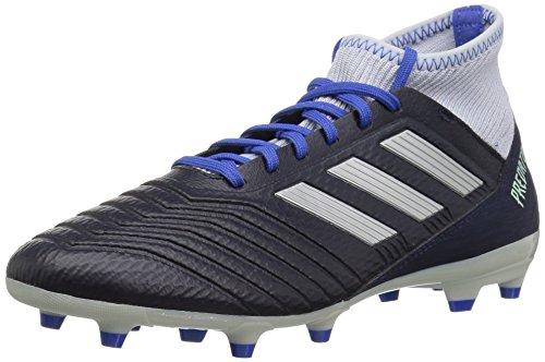 adidas Predator 18.3 FG Soccer Shoe Womens