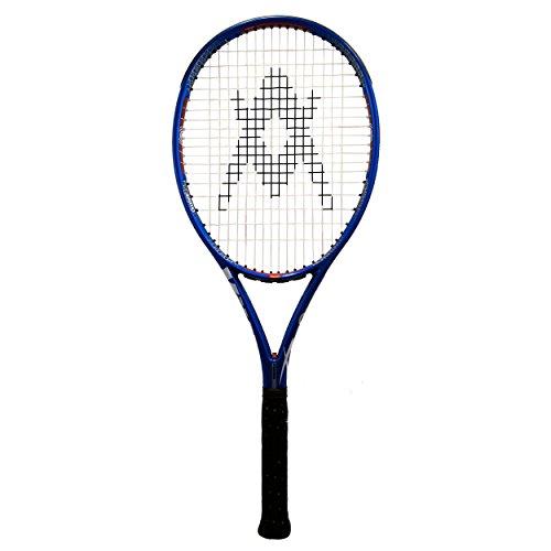 Volkl Organix 5 Tennis Racquet