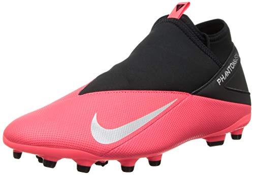 Nike Men's Phantom VSN 2 Academy DF FG/MG Football Boots, Laser...