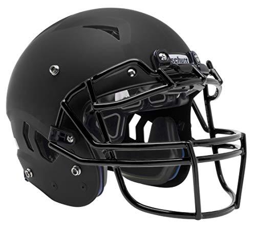 Schutt Sports Vengeance A11 Youth Football Helmet, Facemask NOT...