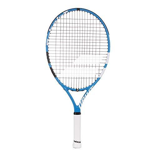 Babolat Drive 23 Junior Tennis Racquet ()