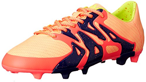 adidas Performance Women's X 15.3 FG/AG W Soccer...
