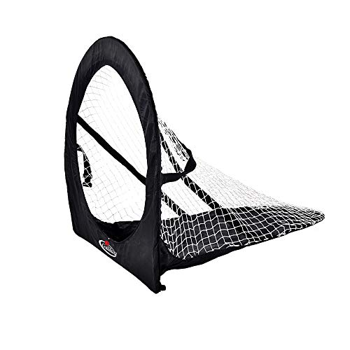 Gagalileo Chipping Net Chipping Golf Golf Chipping Practice Net...