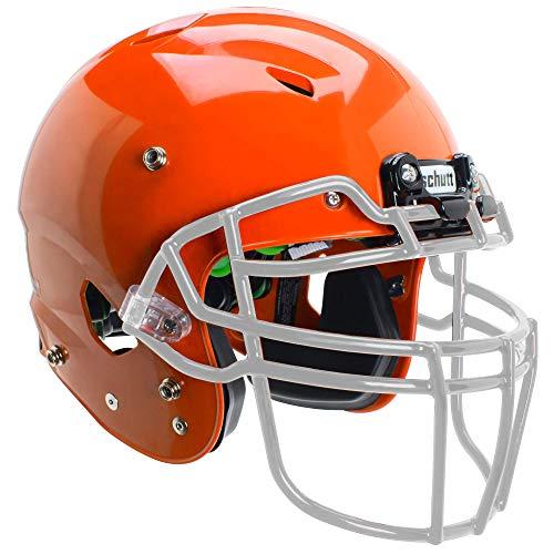 Schutt Sports Vengeance A3 Youth Football Helmet (Facemask NOT...