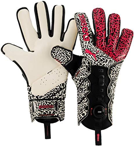 PUMA EVODISC Goalkeeper Glove