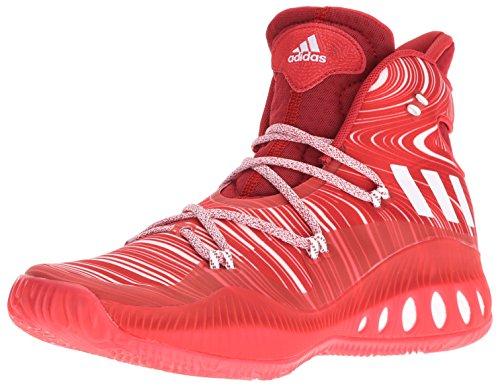 adidas Men's Shoes | Crazy Explosive Basketball,...