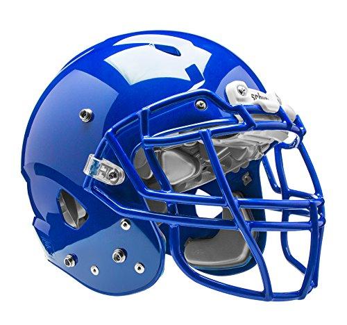 Schutt Sports Vengeance VTD II Football Helmet Without Faceguard,...