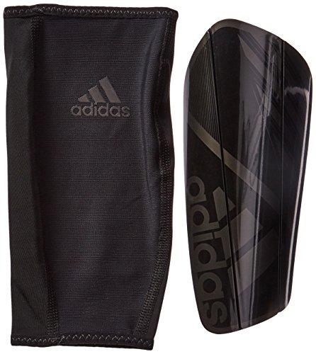 adidas Performance Ghost Pro Shin Guards Black X-Small