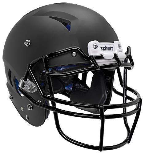 Schutt Sports Vengeance PRO LTD Varsity Football Helmet (Facemask...