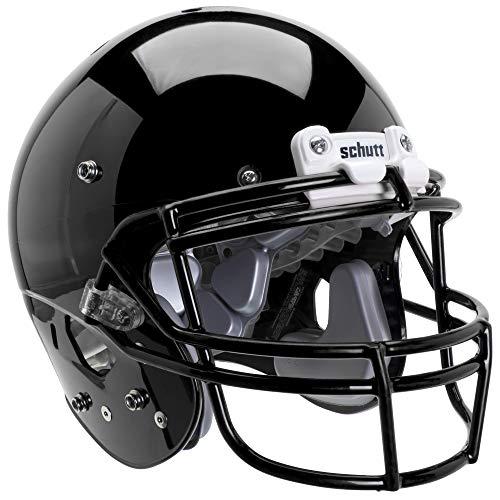 Schutt Sports Varsity AiR XP Pro VTD II Football Helmet(Faceguard...