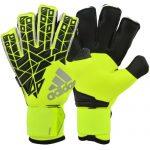 most versatile goalkeeper gloves soccer