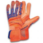 most comfortable goalkeeper gloves