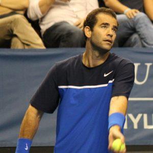 hard court tennis surface