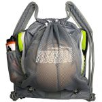 best value basketball backpack
