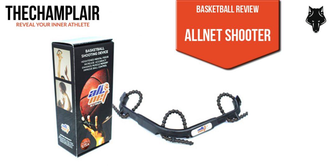 allnet shooter review