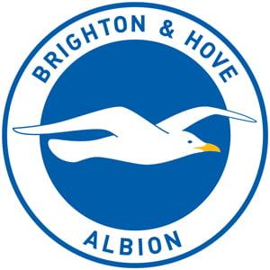 Brighton & Hove Albion F.C.