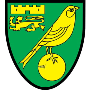 Norwich City F.C. Byname The Canaries