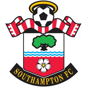 Southampton FC Premier League Team Nickname