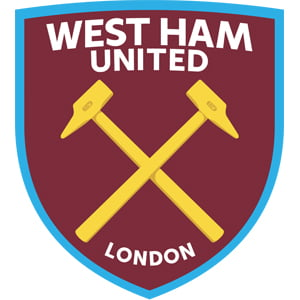 West Ham United F.C. The Hammers