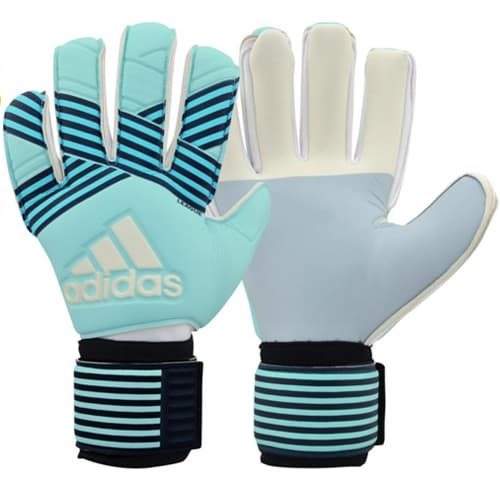 Adidas-ACE-League