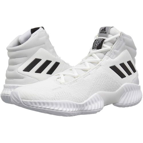 best basketball shoes for jumping higher